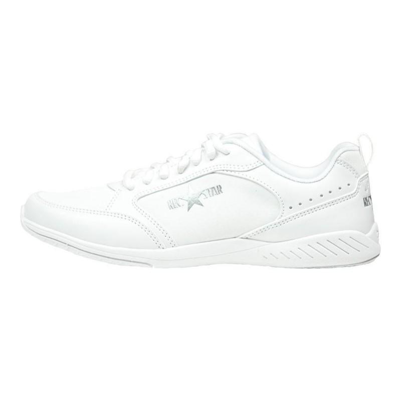 Chaussure NFINITY REC STAR - Exclusivité