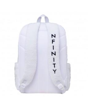 Sac NFINITY SHEARLING - Edition limitée